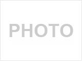Фото  1 Устройство гипсокартоного короба от 211417